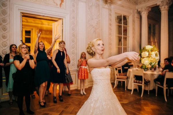 Hochzeitsfotografie_PK_Hoch_140