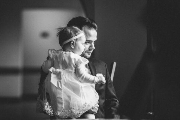 Hochzeitsfotografie_PK_Hoch_141