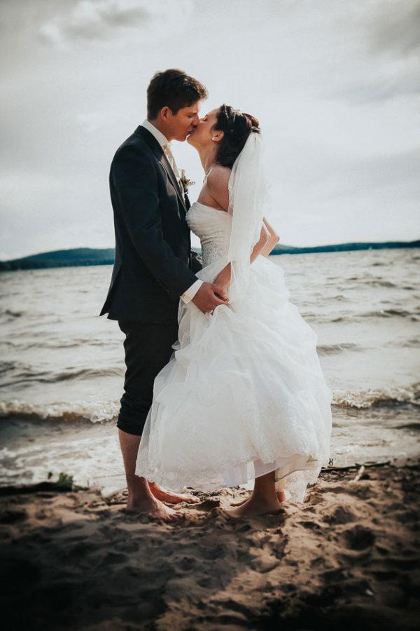 Hochzeitsfotografie_PK_Hoch_144