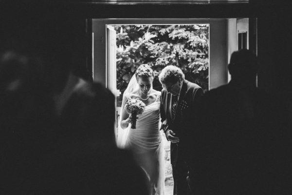 Hochzeitsfotografie_PK_Hoch_145