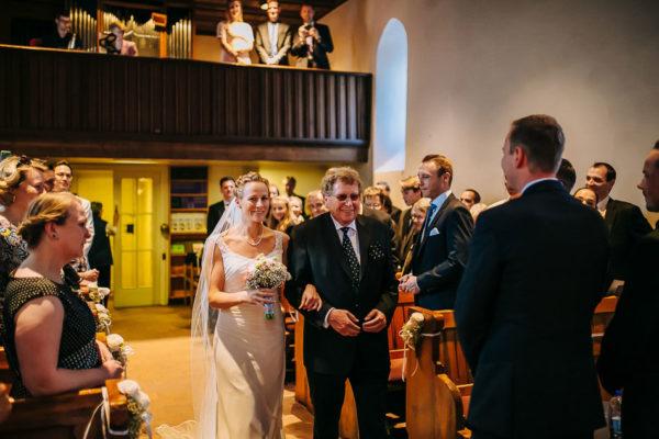 Hochzeitsfotografie_PK_Hoch_146