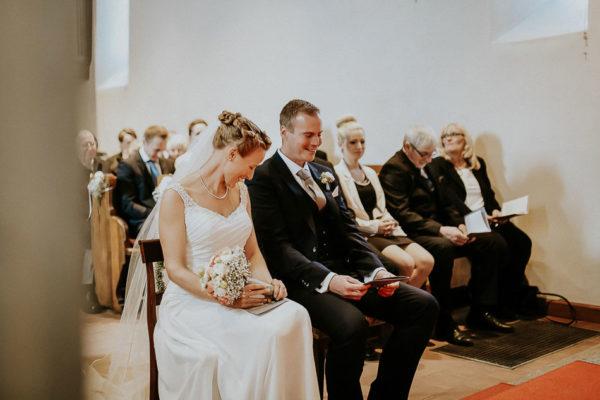 Hochzeitsfotografie_PK_Hoch_147