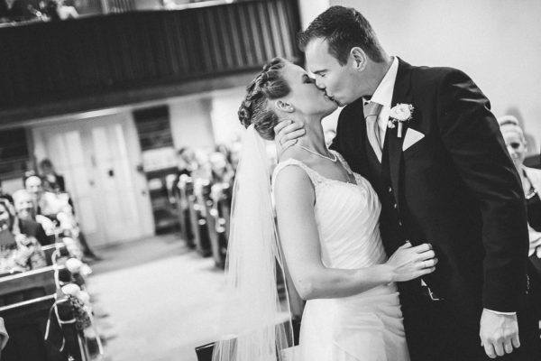 Hochzeitsfotografie_PK_Hoch_149