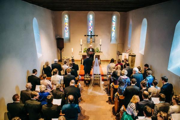 Hochzeitsfotografie_PK_Hoch_150