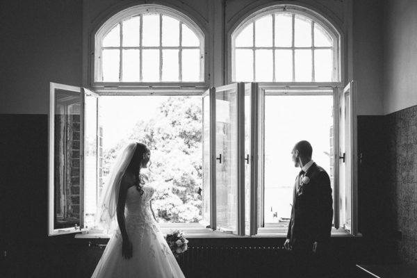 Hochzeitsfotografie_PK_Hoch_151