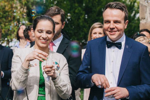 Hochzeitsfotografie_PK_Hoch_152