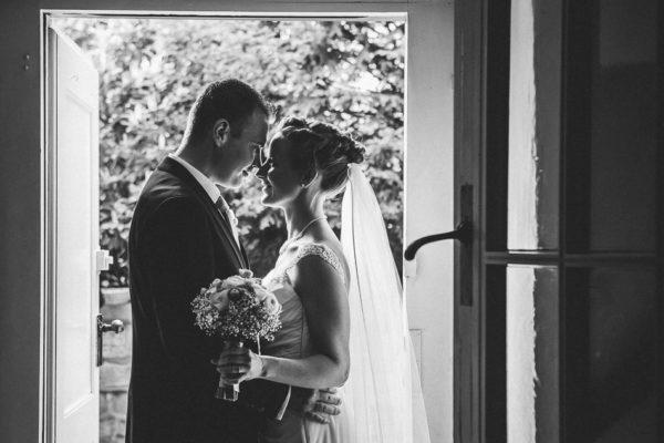 Hochzeitsfotografie_PK_Hoch_154
