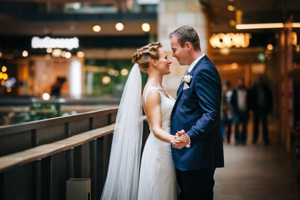 Hochzeitsfotografie_PK_Hoch_155