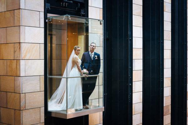 Hochzeitsfotografie_PK_Hoch_156