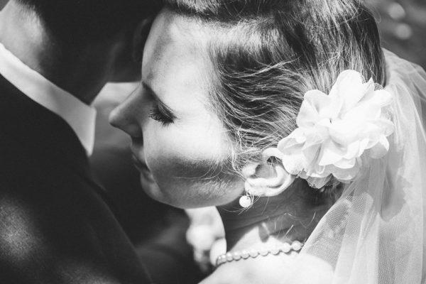 Hochzeitsfotografie_PK_Hoch_158