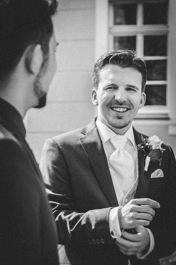 Hochzeitsfotografie_PK_Hoch_162