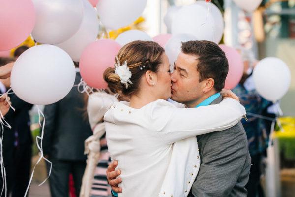 Hochzeitsfotografie_PK_Hoch_164