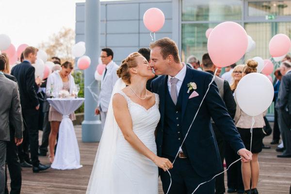 Hochzeitsfotografie_PK_Hoch_166