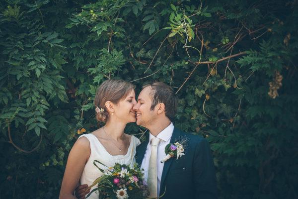 Hochzeitsfotografie_PK_Hoch_167