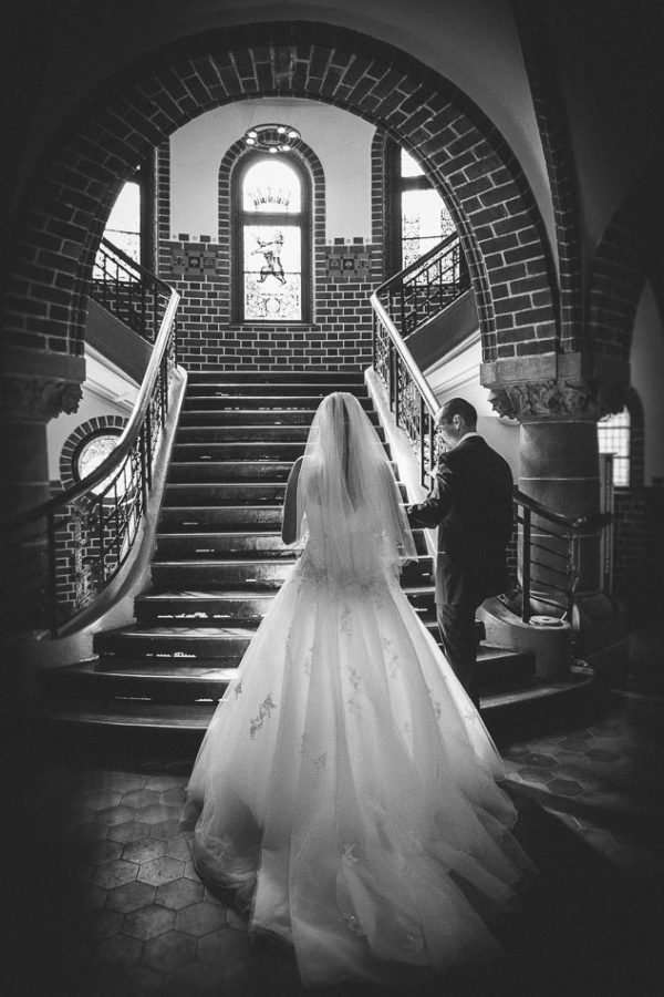 Hochzeitsfotografie_PK_Hoch_169