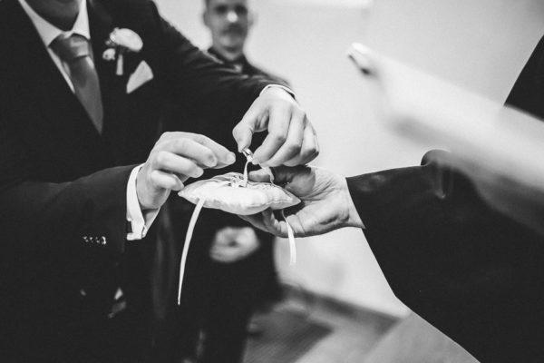 Hochzeitsfotografie_PK_Hoch_171