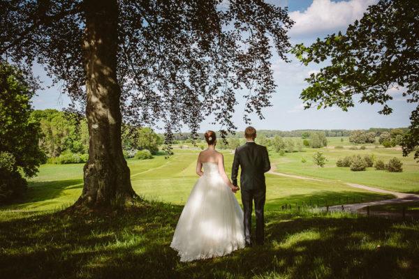Hochzeitsfotografie_PK_Hoch_172
