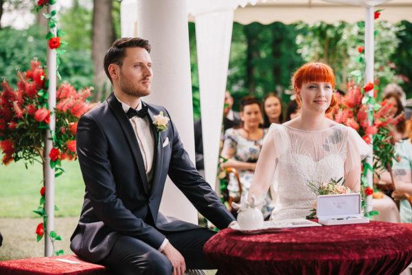 Hochzeitsfotografie_PK_Hoch_174