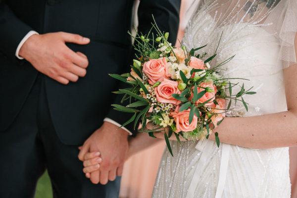 Hochzeitsfotografie_PK_Hoch_176