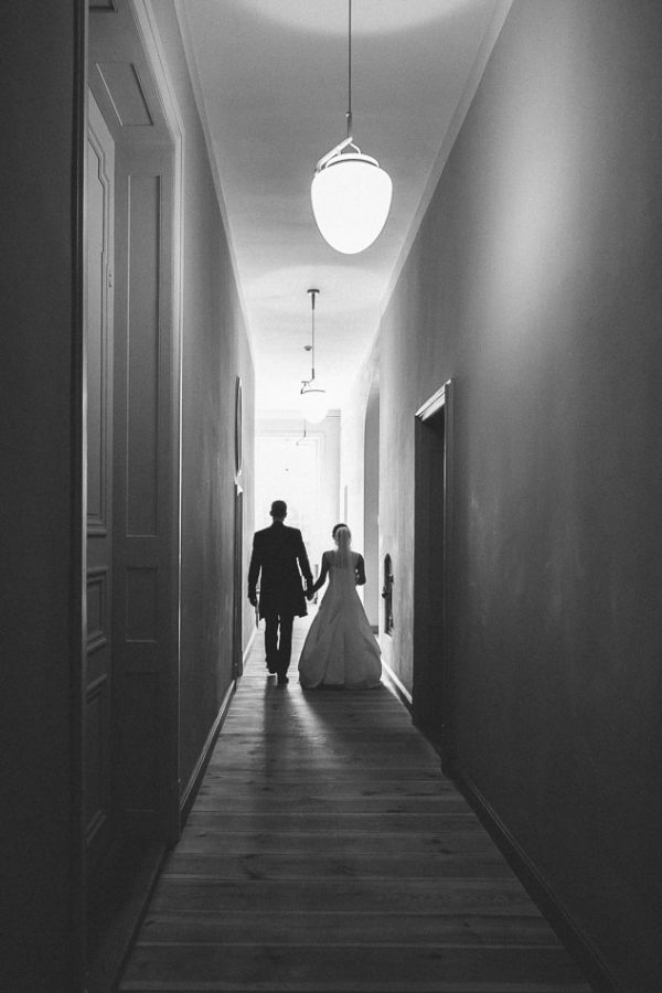 Hochzeitsfotografie_PK_Hoch_177