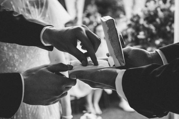Hochzeitsfotografie_PK_Hoch_179