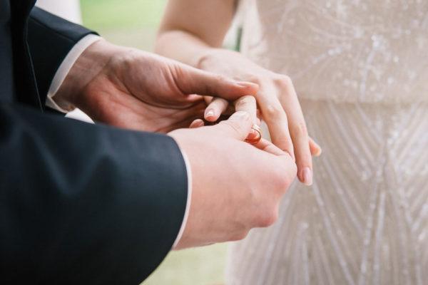 Hochzeitsfotografie_PK_Hoch_180