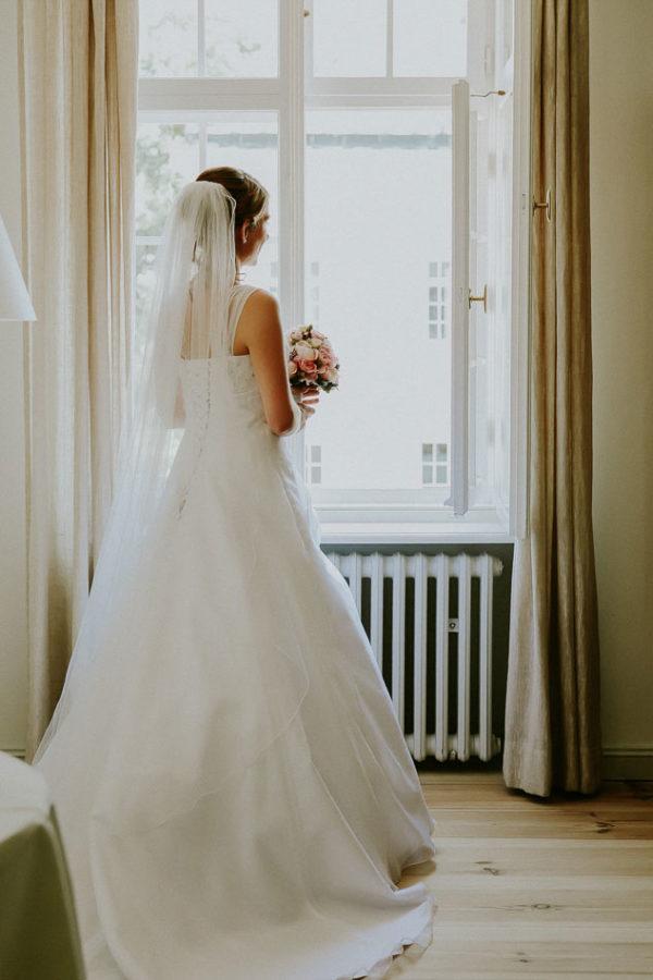 Hochzeitsfotografie_PK_Hoch_181