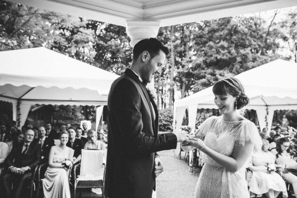 Hochzeitsfotografie_PK_Hoch_182