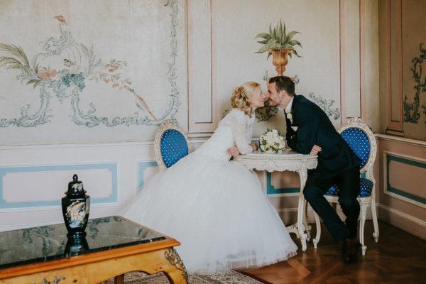 Hochzeitsfotografie_PK_Hoch_183