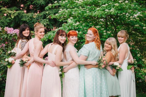 Hochzeitsfotografie_PK_Hoch_186