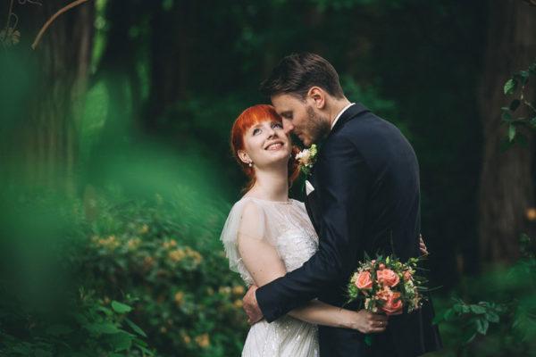 Hochzeitsfotografie_PK_Hoch_187