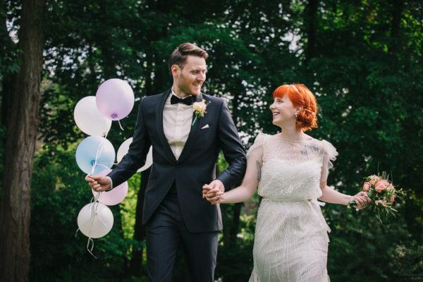 Hochzeitsfotografie_PK_Hoch_189