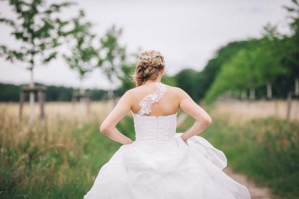 Hochzeitsfotografie_PK_Hoch_190