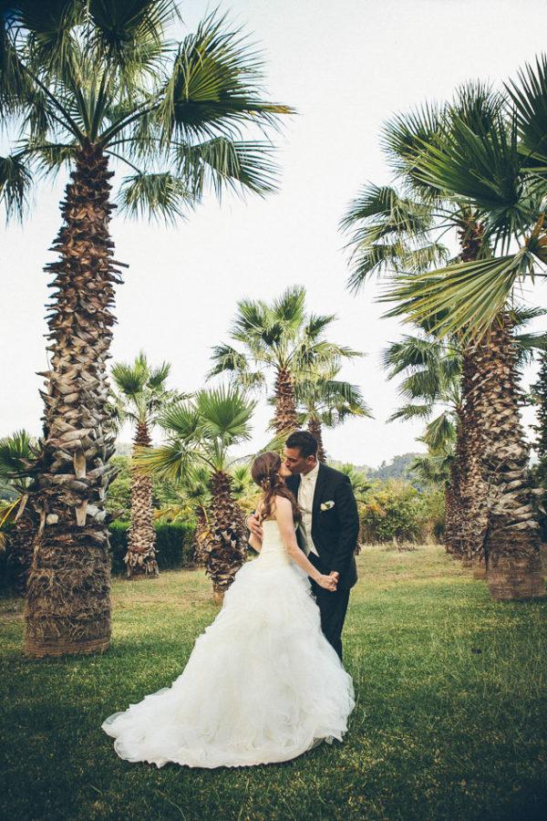 Hochzeitsfotografie_PK_Hoch_192