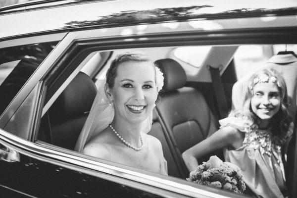 Hochzeitsfotografie_PK_Hoch_193
