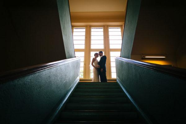 Hochzeitsfotografie_PK_Hoch_194