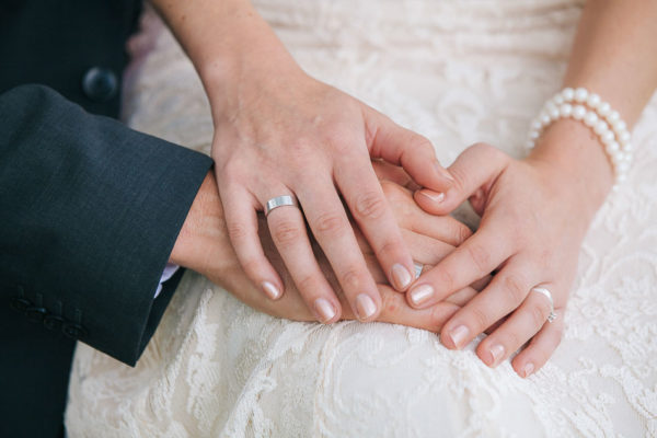 Hochzeitsfotografie_PK_Hoch_197