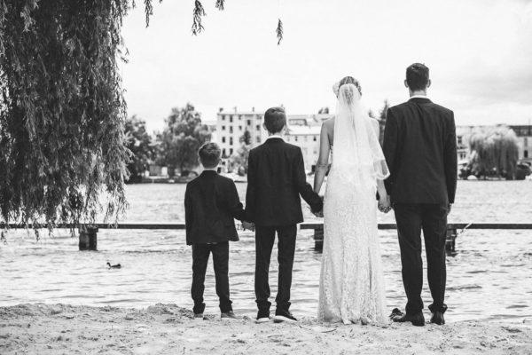 Hochzeitsfotografie_PK_Hoch_198