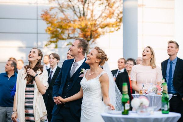 Hochzeitsfotografie_PK_Hoch_199
