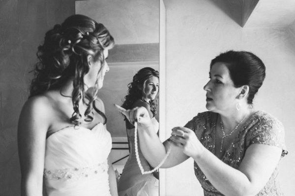 Hochzeitsfotografie_PK_Hoch_200