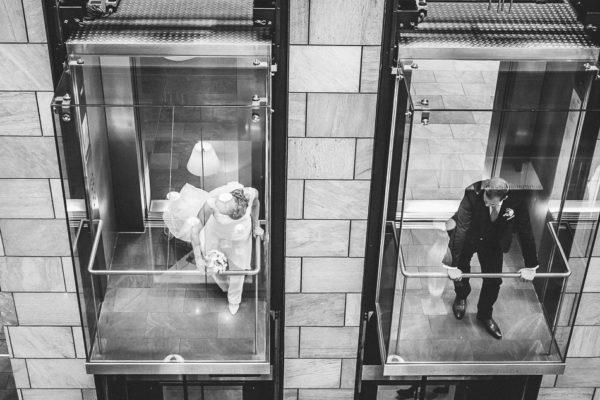 Hochzeitsfotografie_PK_Hoch_202
