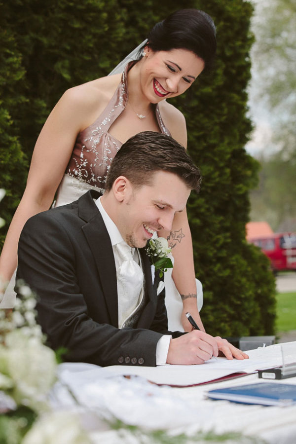 Hochzeitsfotografie_PK_Hoch_203
