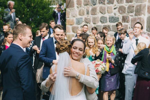 Hochzeitsfotografie_PK_Hoch_204