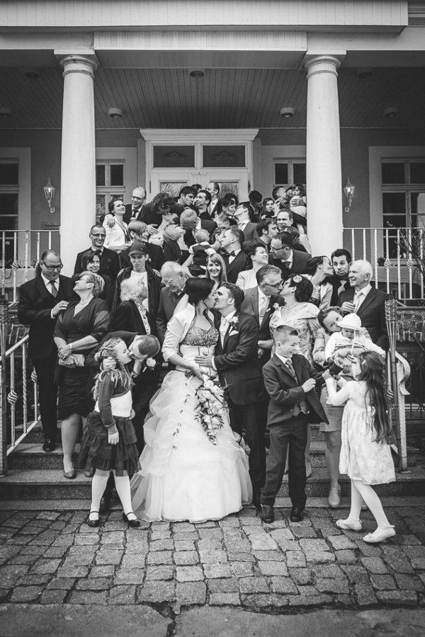 Hochzeitsfotografie_PK_Hoch_205