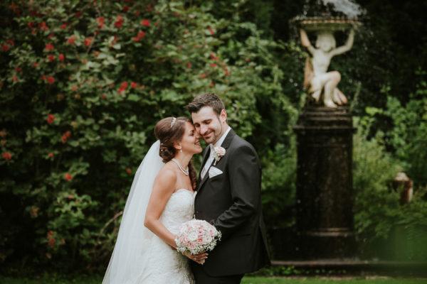 Hochzeitsfotografie_PK_Hoch_206
