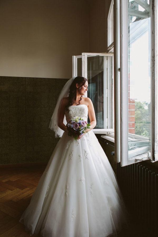Hochzeitsfotografie_PK_Hoch_207