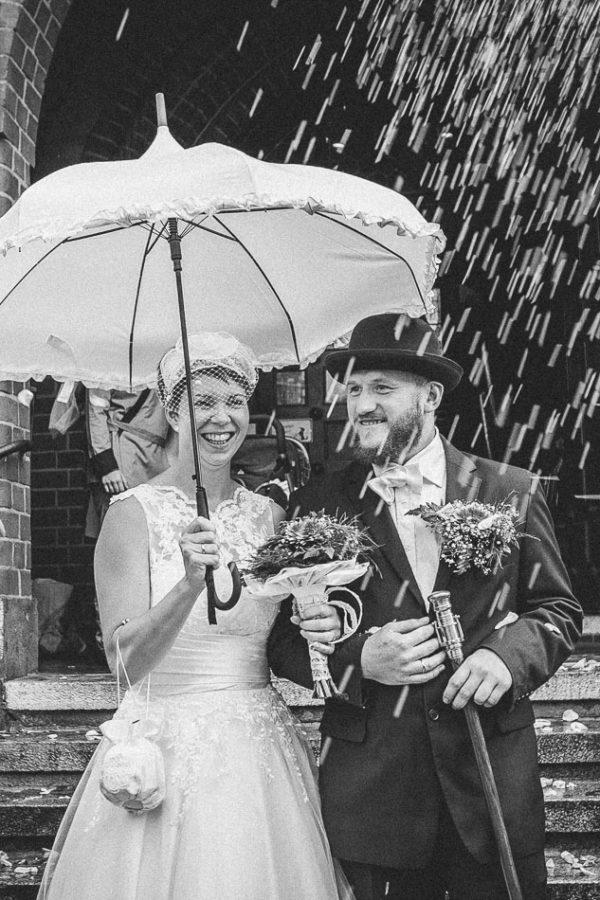 Hochzeitsfotografie_PK_Hoch_208