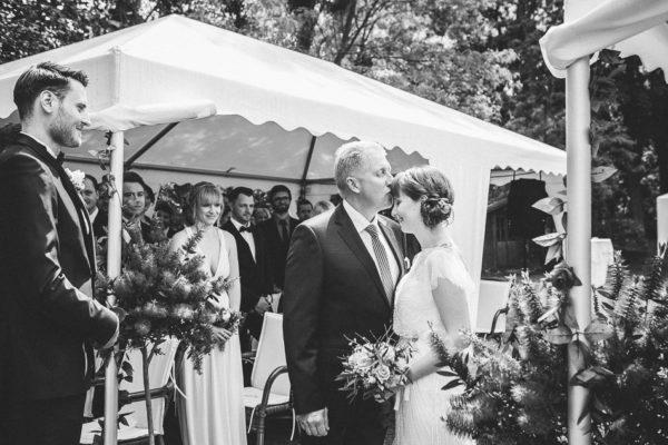 Hochzeitsfotografie_PK_Hoch_209