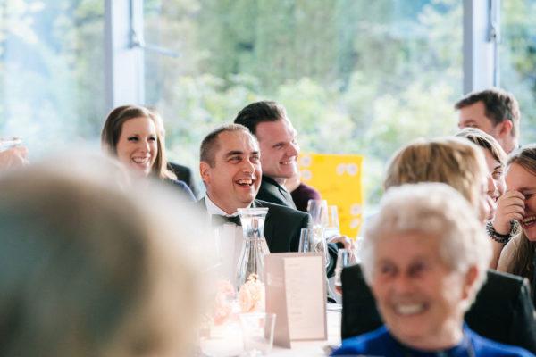 Hochzeitsfotografie_PK_Hoch_210