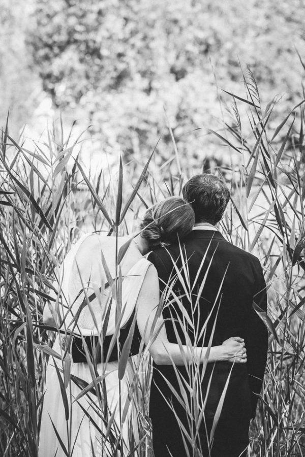 Hochzeitsfotografie_PK_Hoch_211